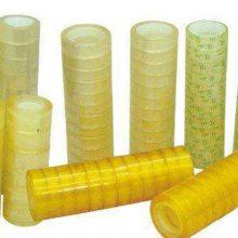高粘文具胶带哪里有-山东德厚包装制品-潍坊高粘文具胶带