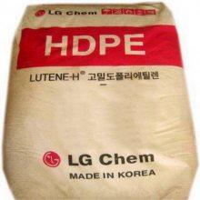HDPE 韩国LG ME2500 主要用于注塑瓶盖