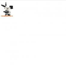 数码正置金相显微镜 型号 HC11/XHC-SV2库号 M383754