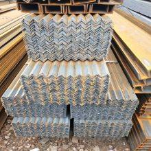 昆明角钢厂家直销 30 |7号镀锌角钢 100角钢