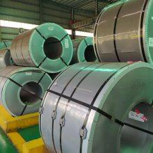 鞍钢镀锌板厂耐指纹板dc51dzn5 镀锌铁皮每平方价格