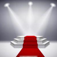 贵州厂家销售专业音响灯光销售舞台设备舞台工程设计音响控制系统大屏显示系统、