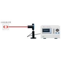 6342A 太赫兹光功率测试仪 中国ceyear思仪 6342A