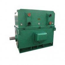 高压电机价格如何-供应宁夏西玛电机实惠的高压电机