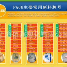 PA6德国巴斯夫 B3EG3 G15%玻纤增强 高强度 耐热 耐油 塑胶原料 品牌经销