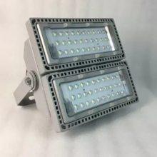 LED投光灯NFC9710A-200W 隧道道路灯400W