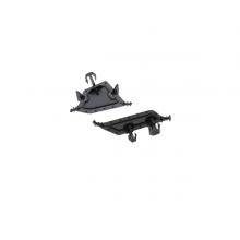 苏州手机天线基板注塑成型包胶,LSR包胶模具,开发,设计,自动化生产