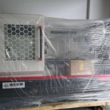 供应钜正精机CNC6150/1000/1500/2000三档变频档内无级重切削数控车床