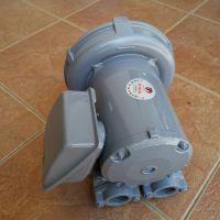 VFC100-7W 富士高压鼓风机现货