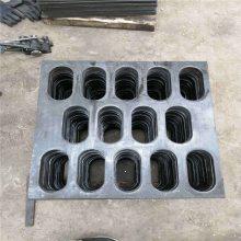 多孔板实体厂家打孔铁板冲孔钢板穿孔板长圆孔铁板冲孔筛板穿孔铁板防护罩机械专用