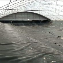 贵州2.0毫米hdpe膜-蓄水池防渗规格厚度均匀