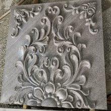 大理石雕刻机 砂石灰砖花岗岩雕刻机 XS-2513促销优惠