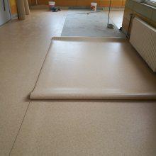 幼儿园地胶-学校塑胶地板-医院地面铺装-图书馆地胶-游乐场地板