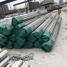 720*5 06Cr19Ni10焊接不銹鋼管 304流體輸送用管