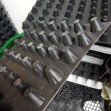 河南塑料排水板经销商 生产排水板的厂家