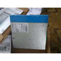 MDS5075A/L伺服驱动器-制造业专用