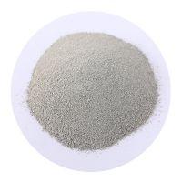 厂家供应银粉 超细球形 高纯 微米纳米银粉量大优惠保质保量