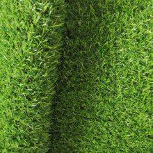 江瀚 河南仿真草坪 人工仿真草皮仿真草坪户外休闲场地 假草皮