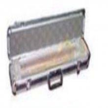 HFJ-5型号地勘瓦斯解析仪 智能型煤钻屑瓦斯解吸仪 矿用地勘瓦斯解吸仪型号
