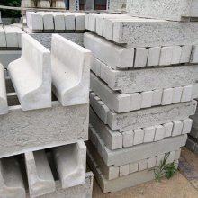 8字砖水泥制品生产厂家-水泥制品-海绵城市透水砖