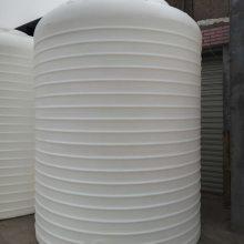 湖州15立方塑料水箱/15吨大型水箱抗老化能优异