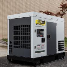 地震局用35kw柴油发电机油耗