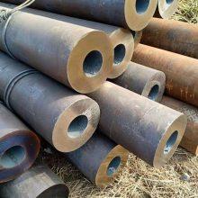 主营各种材质的无缝钢管 规格齐全 钢管数控切割山东聊城
