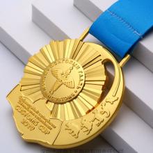 动物协会奖牌,公益奖励奖章,找江苏纪念奖牌厂