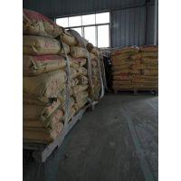 江苏扬州加固灌浆料 c60水泥基灌浆料 无收缩灌浆料现货供应