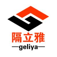 武汉宏创美邦装饰工程有限公司