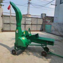 亚博国际真实吗机械 多功能干湿两用铡草粉碎机 秸秆揉丝机 玉米秸秆铡草揉丝机