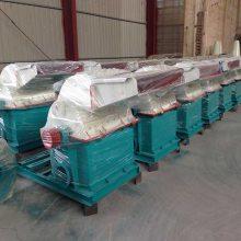 厂家直销多功能木材粉碎设备 食用菌粉碎机 木屑机 投资小