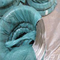 厂家直销安全环保耐高温316不锈钢 耐酸碱耐腐蚀医用不锈钢光亮线