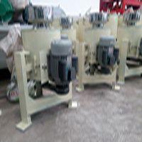 榨油坊专用离心式滤油机 鲜榨油加工滤油机设备 攀奇机械离心式滤油机