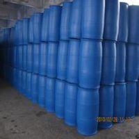 厂家直供1227杀菌剂 十二烷基二甲基苄基氯化铵