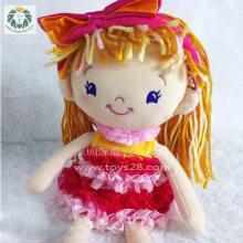 深圳深顺兴-玩具工厂-娃娃定制-毛绒娃娃女孩-14岁以下的毛绒玩具定制