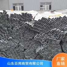 300*250*8精密异型管_Q235B异型管市场价格