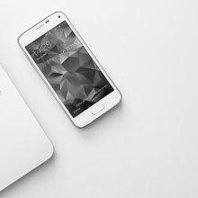 新款共享充电宝招商-咻电共享充电宝加盟-新款共享充电宝招商商