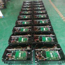 宇成矿用交流弧焊机BX1-500-2散热快 双电压交流弧焊机