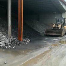 岩棉板外墙湖南株洲岩棉生产厂家