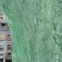 盖煤绿网 三针防尘网 基坑覆盖网