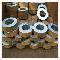 聊城20Cr无缝钢管价格20Cr合金钢管现货及定做85*4-12