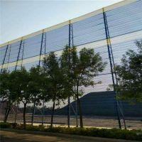 储煤厂防风板@亳州储煤厂防风板@储煤厂防风板生产厂家
