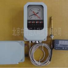 变压器绕组温度计(含XMT数显表,A型变流器) 型号:HC13-BWR-04Y(TH)库号:M321