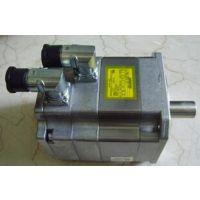 西门子电机涵盖所有扭矩范围1FK7063-5AF71-1KA0