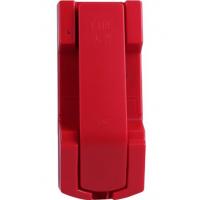 TS-GSTN601消防电话分机-陕西专业消防工程设施安装、调试、维保