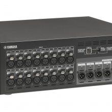 yamah/雅马哈 Rio3224-D Rio1608-D 网络设备及扩展卡 数字接口箱