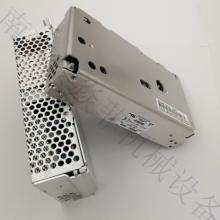 进口TDK-LAMBDA 开关电源 AC/DC电源 HWS50A-12/A