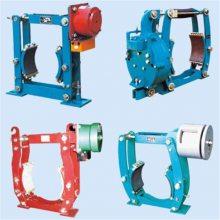 水利启闭机电磁制动器抱闸 电力液压制动器