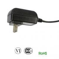 MC01212HA-NBSBA 金升阳 AC-DC 12W 电源适配器